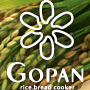 GOPAN