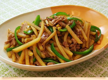 パパも子どもも大絶賛♪今日の夕食に♪ほめられレシピをご紹介!